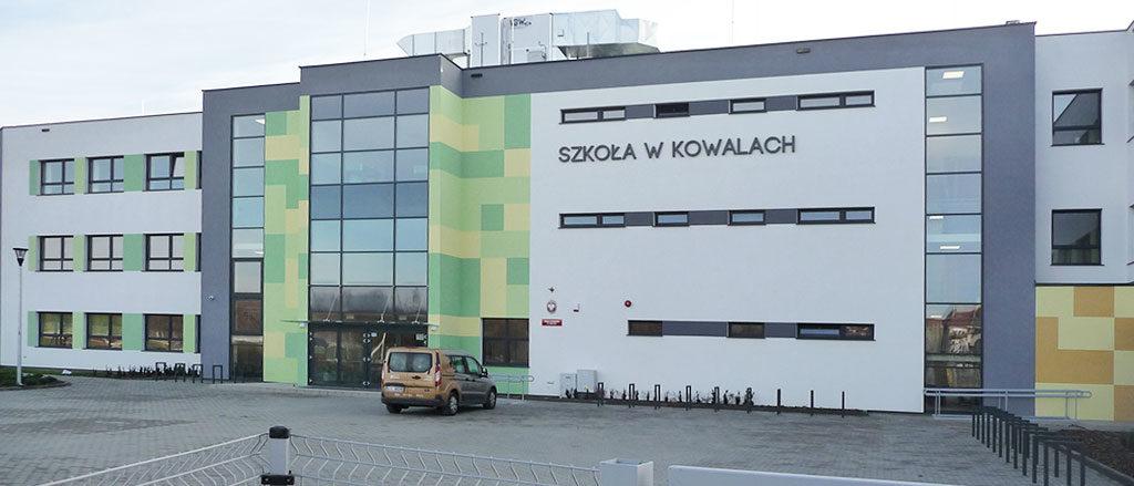 szkola-kowale1