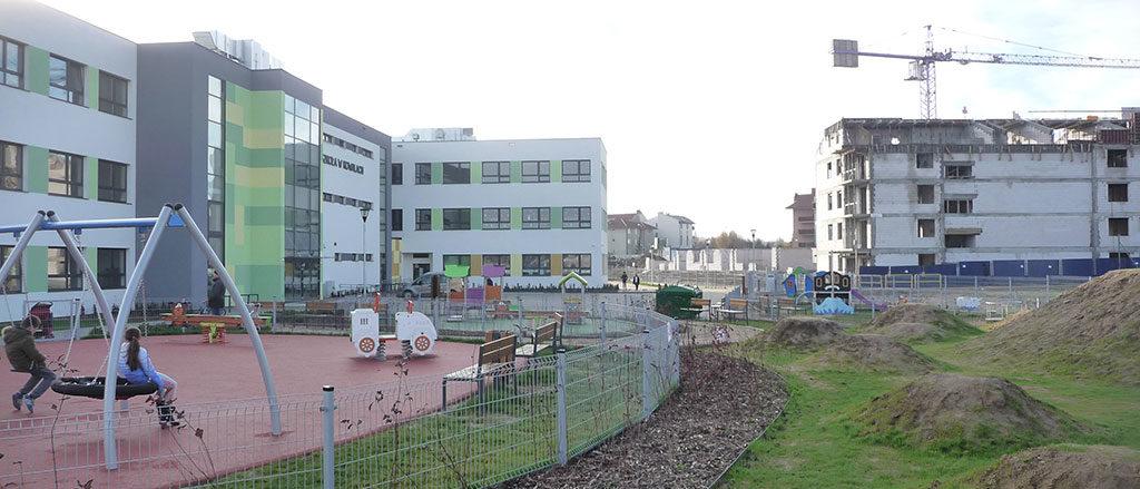 szkola-kowale2